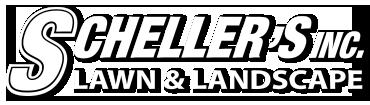 Schellers, Inc.